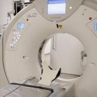 Charite Radiologie